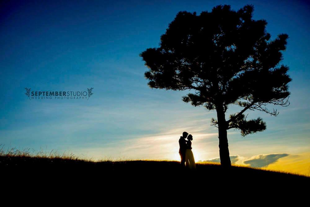 ảnh chụp hình cưới đà lạt