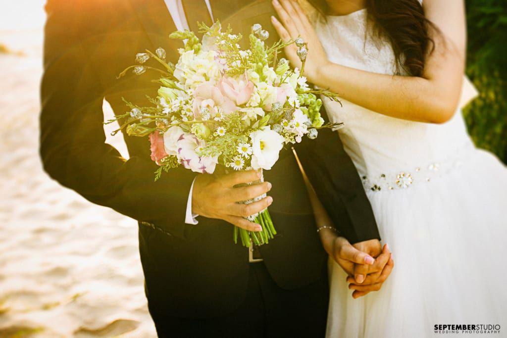 Có cần quan tâm giá chụp hình cưới Hồ Cốc?