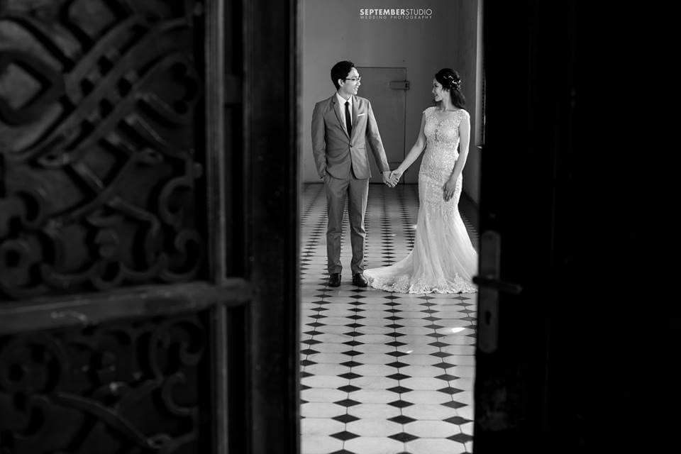 chụp hình cưới ở tphcm