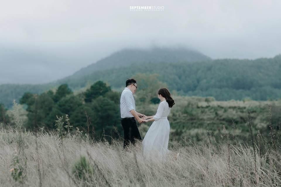 các studio chụp ảnh cưới đẹp o tphcm