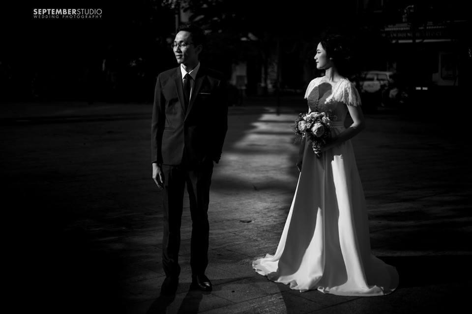 studio ảnh cưới tphcm