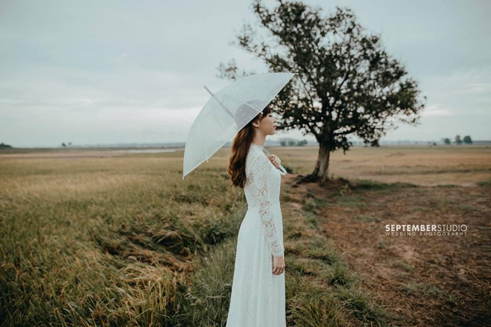 Những tư thế chụp ảnh cưới đẹp