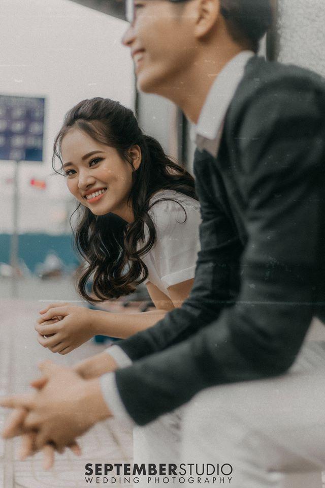 Những việc cần chuẩn bị trước khi kết hôn