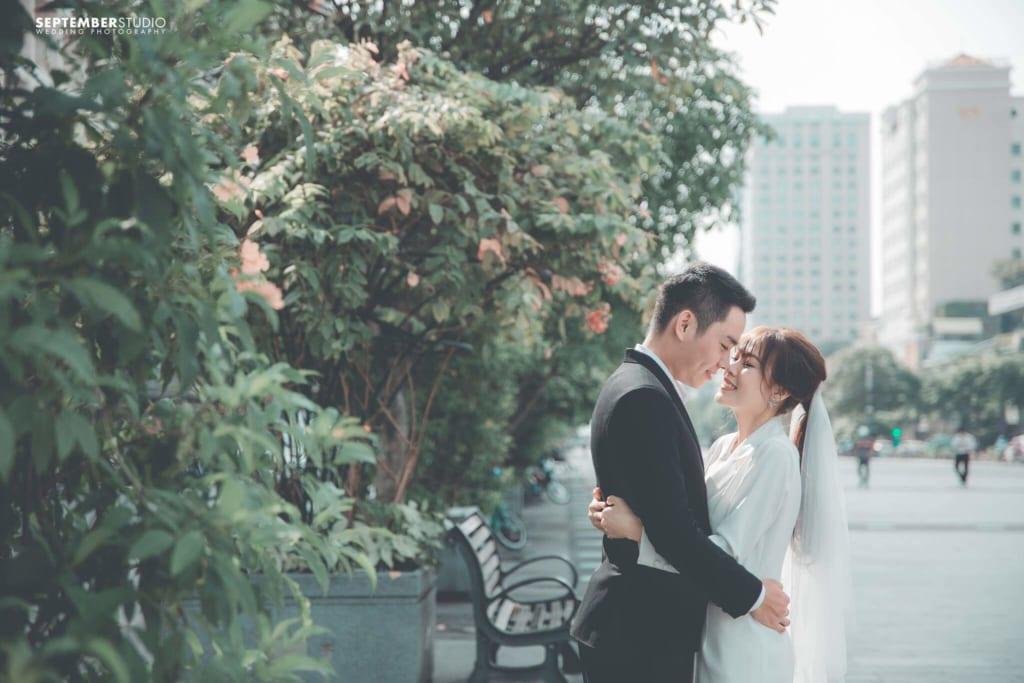 thủ tục đăng ký kết hôn ở malaysia