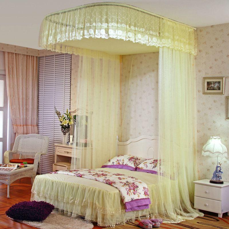 Trang trí phòng cưới với màn khung đẹp nhất