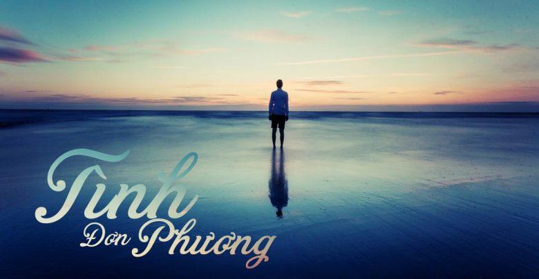 Đừng để những cảm xúc đơn phương thành đau khổ
