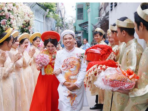 Xem ngày cưới theo ngày Hoàng Đạo